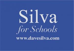 silva schools3